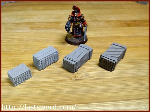 Caja-Crates-Box-Warhammer-Clay