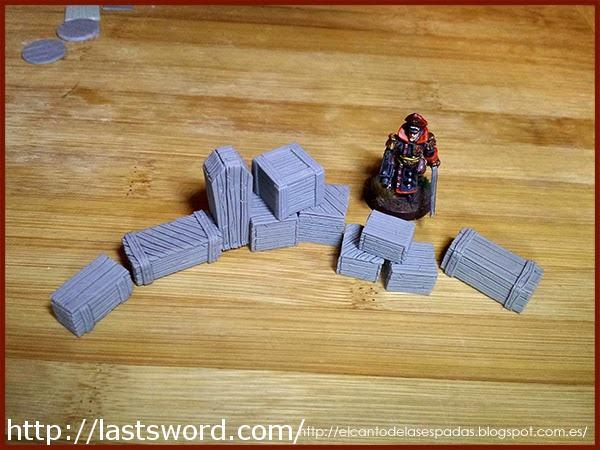 Box-Caja-Crate-Warhammer-Mordheim
