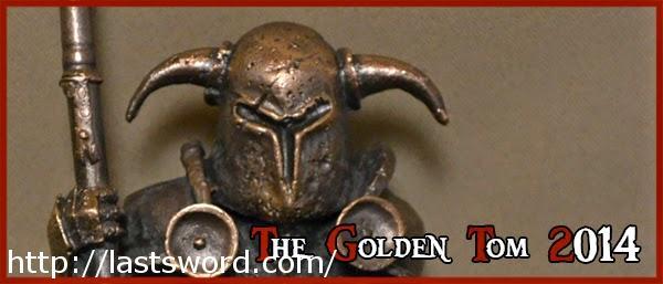 Golden-Tom-Trophy-Boring-Mordheim