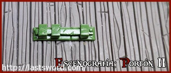 Wooden-Gate-Porton-Warhammer-Lock