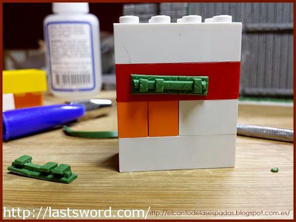 Lock-Pasador-Cerradura-Green-Warhammer