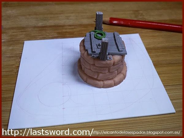 Plasticard-Sheet-Warhammer-Mordheim
