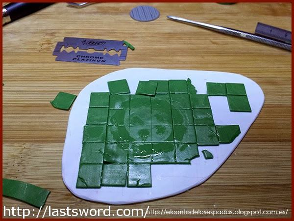 flagstone-base-Green-Piedra-Warhammer-Mordheim