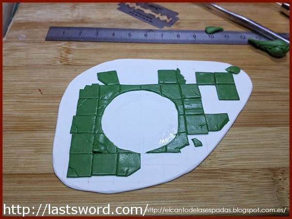 Green-Peana-Base-Warhammer-Plasticard