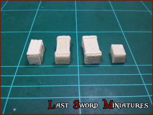 Ammunition-Box-Cajas-Municion-02