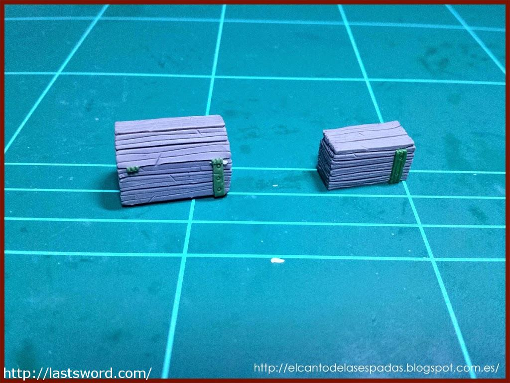 Crates-Chets-Cofres-Cajas-Green-Mordheim
