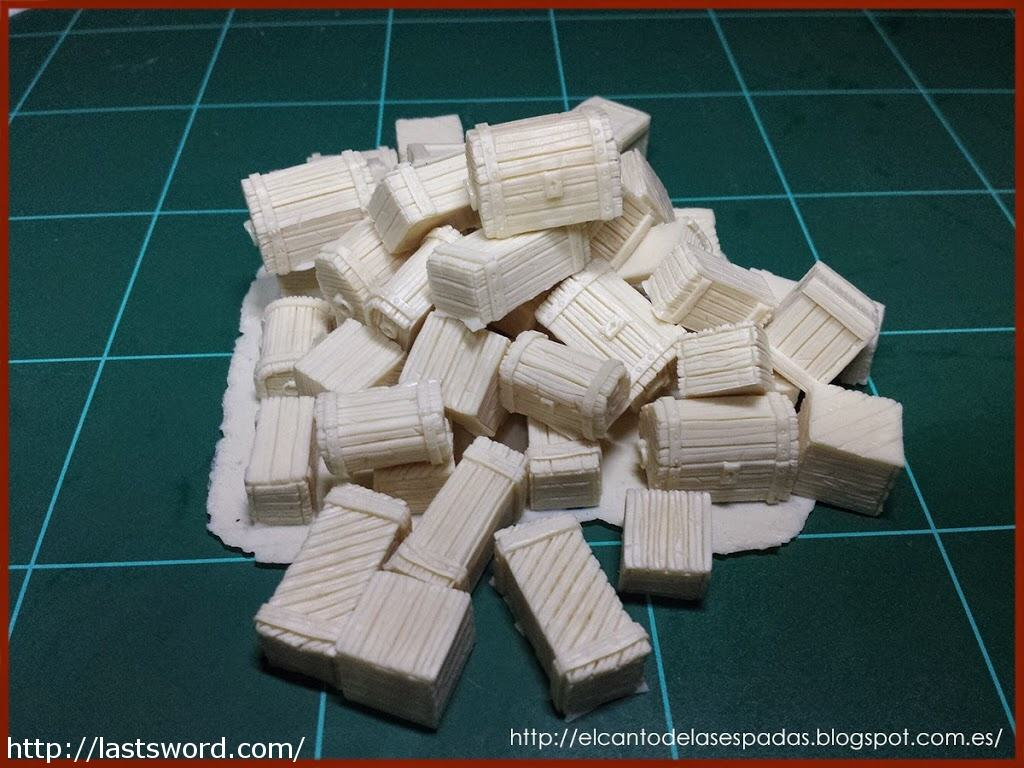 Crates-Chets-Cofres-Cajas-Resin-Mordheim
