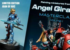 WP-Angel-Giraldez-Book-Master-Class-02
