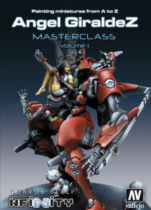 WP-Angel-Giraldez-Book-Master-Class-05