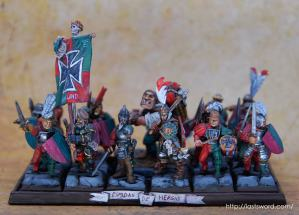WP-Hergig-Imperio-Empire-Soldados-Estatales-State-Troops-Espadachines-Warhammer-Fantasy-01