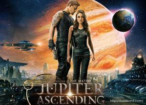 WP-Review-Jupiter-Ascending-Film-Warhammer-01