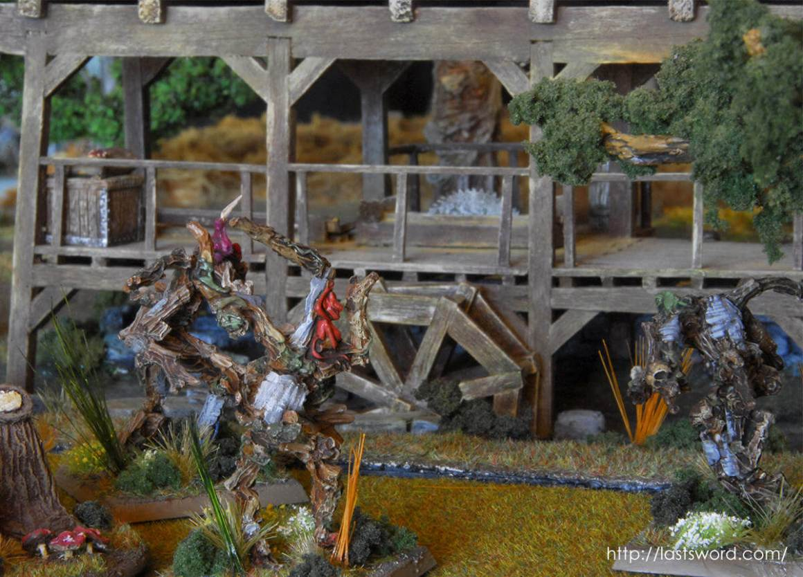 Arboreos-Tree-kin-Elfos-Silvanos-Wood-Elves-Warhammer-03