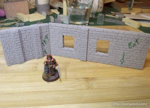 Casa-Ruina-House-ruined-Mordheim-Warhammer-Building-Edificio-06