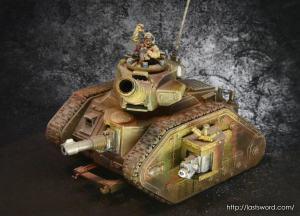 Leman-Russ-Imperial-Guard-Guardia-Imperial-Astra-Militarum-Warham