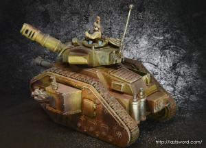 Leman-Russ-Imperial-Guard-Guardia-Imperial-Astra-Militarum-Warhammer-40k