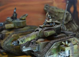Leman-Russ-Imperial-Guard-Guardia-Imperial-Astra-Mili