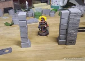 Mordheim-Casa-Ruina-House-ruined-Warhammer-Building-Edificio-01