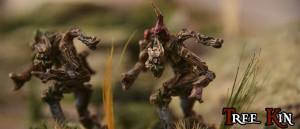 Portada-Arboreos-Tree-kin-Elfos-Silvanos-Wood-Elves-Warhammer-02