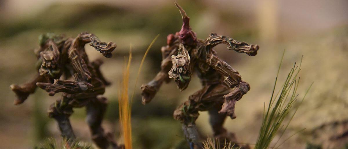 Portada-Arboreos-Tree-kin-Elfos-Silvanos-Wood-Elves-Warhammer-03