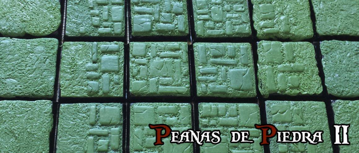 Portada-Peana-Piedra-Empedradas-Camino-Warhammer-01