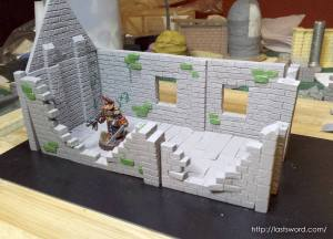 Mordheim-Casa-Ruina-House-ruined-Warhammer-Building-Edificio-17