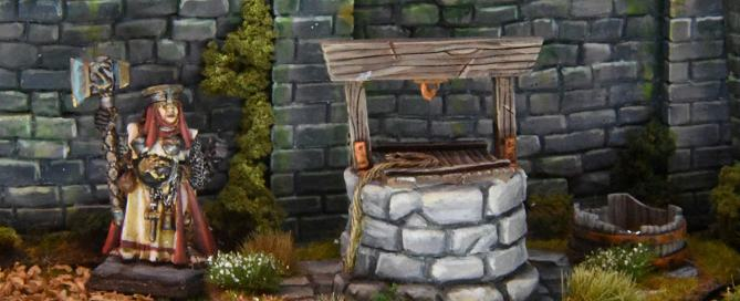 Portada-Pozo-Warhammer-Water-Well-Fantasy-Scenery-Mordheim-1650-Modelling-How-Scultp-03