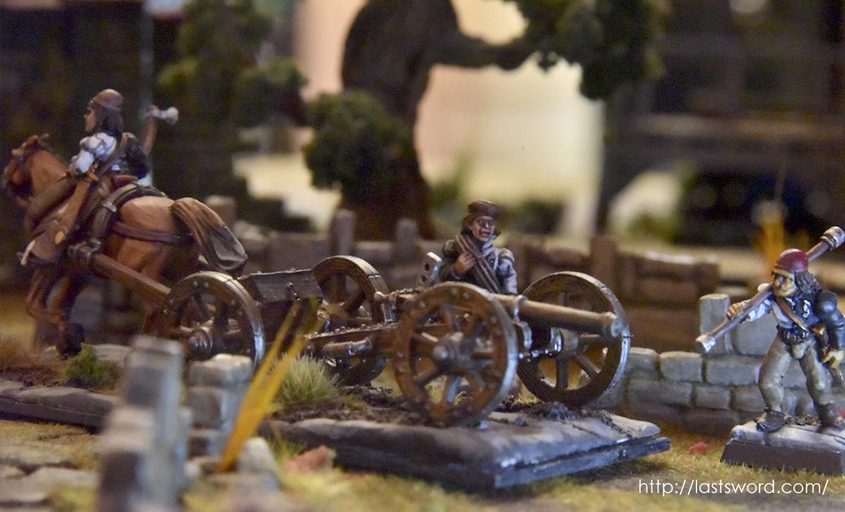 Bronzino-artilleria-caballo-mercenarios-galloper-guns-dog-war-warhammer-fantasy-02
