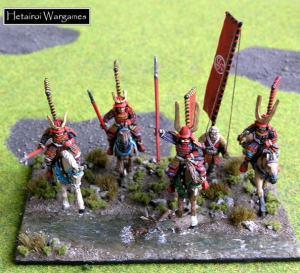 Impetvs-Hetairoi-Red-Devils-Samurai-01