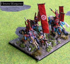 Impetvs-Hetairoi-Red-Devils-Samurai-03