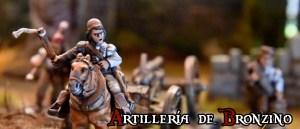 Portada-Bronzino-artilleria-caballo-mercenarios-galloper-guns-dog-war-warhammer-fantasy-01