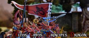 Portada-Principes-alto-elfo-Dragonero-elf-high-Dragon-Princes-Caledor-01