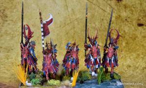 Principes-alto-elfo-Dragonero-elf-high-Dragon-Princes-Caledor-01