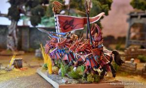 Principes-alto-elfo-Dragonero-elf-high-Dragon-Princes-Caledor-07