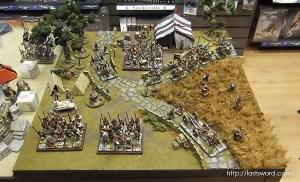 Ulthuan-WP-Armies-On-Parade-2014-Games-Workshop-Empire-Imperio-Warhammer-Fantasy-Wargaming