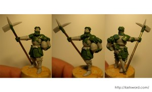 Reichguard-Caballero- Reiksguard-a-Pie-Knight-On-Foot-03
