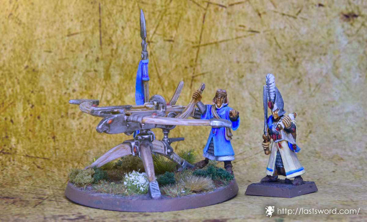 Lanzavirotes-Repeticion-Bolt-Thrower-High-Elf-Alto-Elfo-Warhammer-Fantasy-01