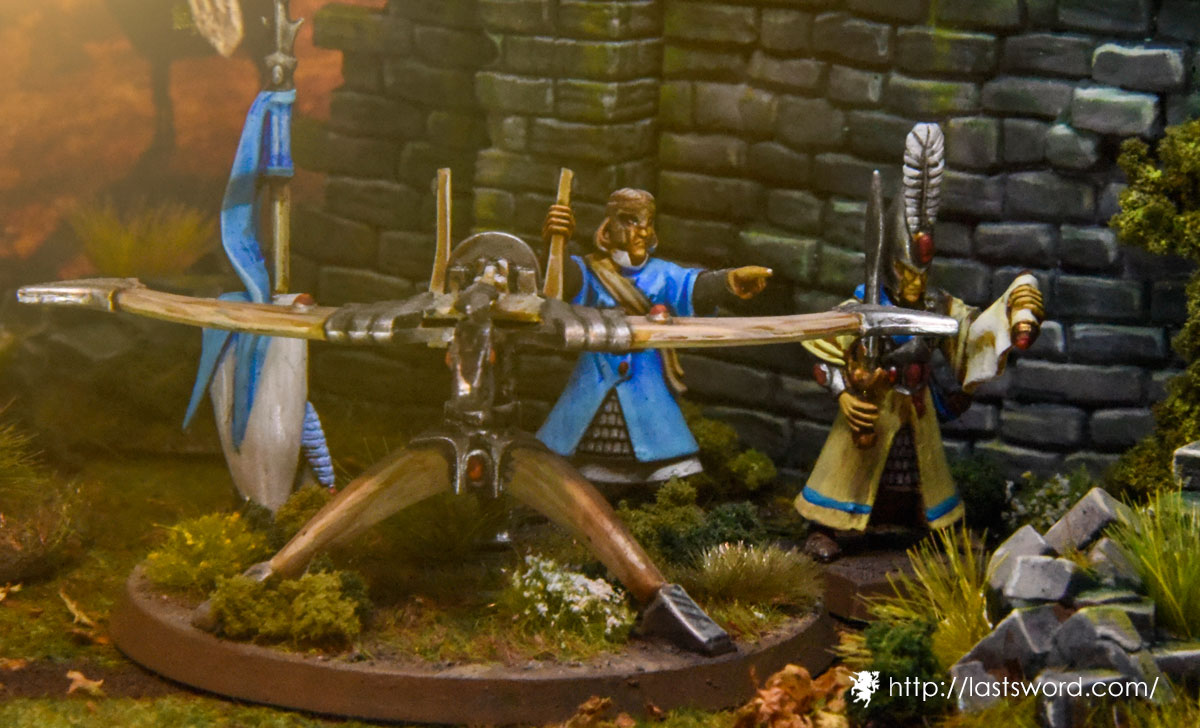 Lanzavirotes-altos-elfo-bolt-thrower-elf-warhammer-fantasy-05