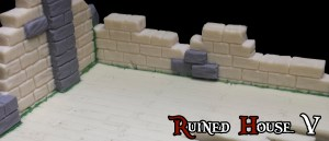Portada-Ruina-Mordheim-House-Casa-ruined-Warhammer-Building-Edificio-02
