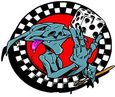 Ludus-Belli-Logo-01