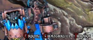 Portada-Ghazghkull-Thraka-ork-Warhammer-40k-4000-010