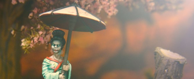 portada-bushido-ikiryo-geisha-japan-yurei-03