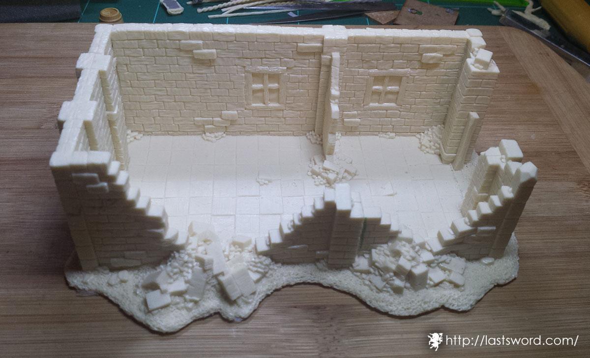 mordheim-house-ruina-casa-ruined-warhammer-building-edificio-01