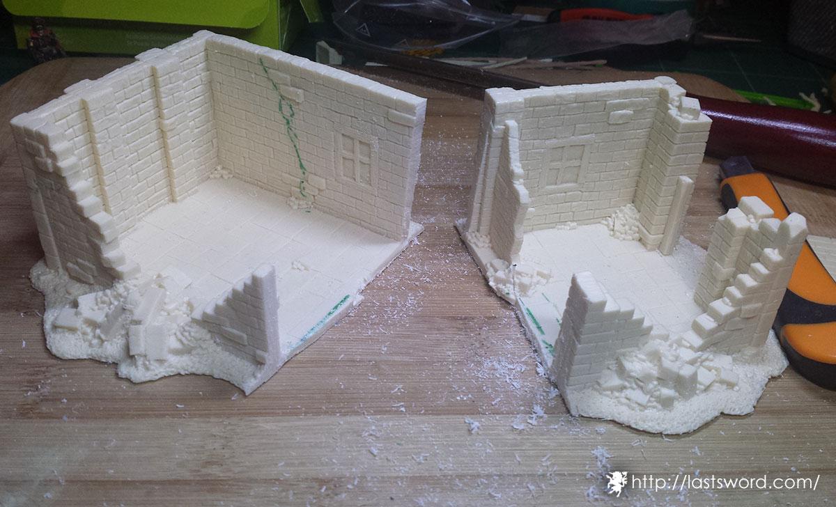 mordheim-house-ruina-casa-ruined-warhammer-building-edificio-03