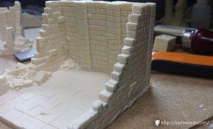 mordheim-house-ruina-casa-ruined-warhammer-building-edificio-05