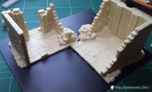 mordheim-house-ruina-casa-ruined-warhammer-building-edificio-06