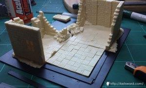 mordheim-house-ruina-casa-ruined-warhammer-building-edificio-09