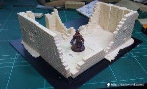 mordheim-house-ruina-casa-ruined-warhammer-building-edificio-11