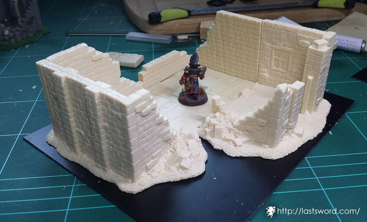 mordheim-house-ruina-casa-ruined-warhammer-building-edificio-12