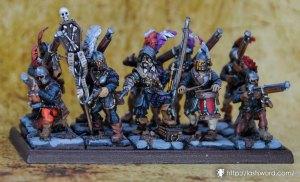 arcabucero-handgunnersnuln-imperio-empire-warhammer-fantasy-forgeworld-01