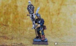 arcabucero-handgunnersnuln-imperio-empire-warhammer-fantasy-forgeworld-05
